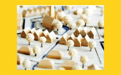 D'une planification stratégique vertueuse à une gouvernance source d'interactivités