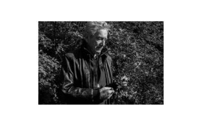 Gilles Clément : Le jardin est un enclos et un paradis