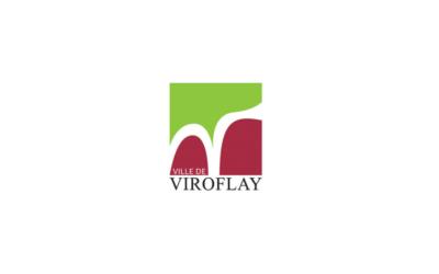 Offre d'emploi : La ville de Viroflay recrute  un Instructeur droit des sols -H/F
